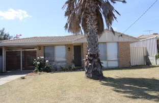 Picture of 3A Limer Place, Parmelia WA 6167
