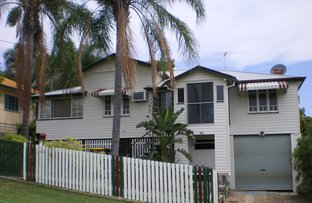 Picture of 139 Rundle Street, Wandal QLD 4700