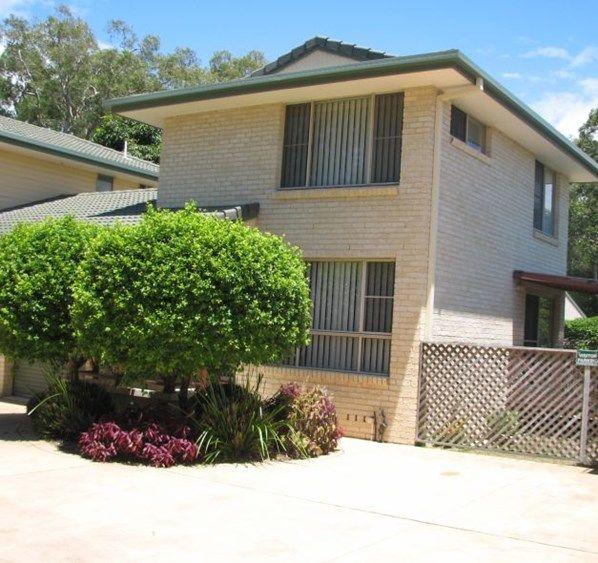 8/136 Yamba Road, Yamba NSW 2464, Image 0