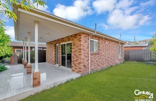 Picture of 95a Roberta Street, Greystanes NSW 2145