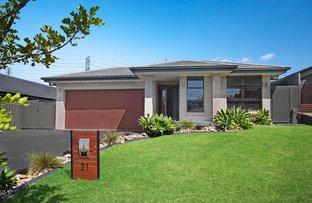 21 Craighill Crescent, Cameron Park NSW 2285