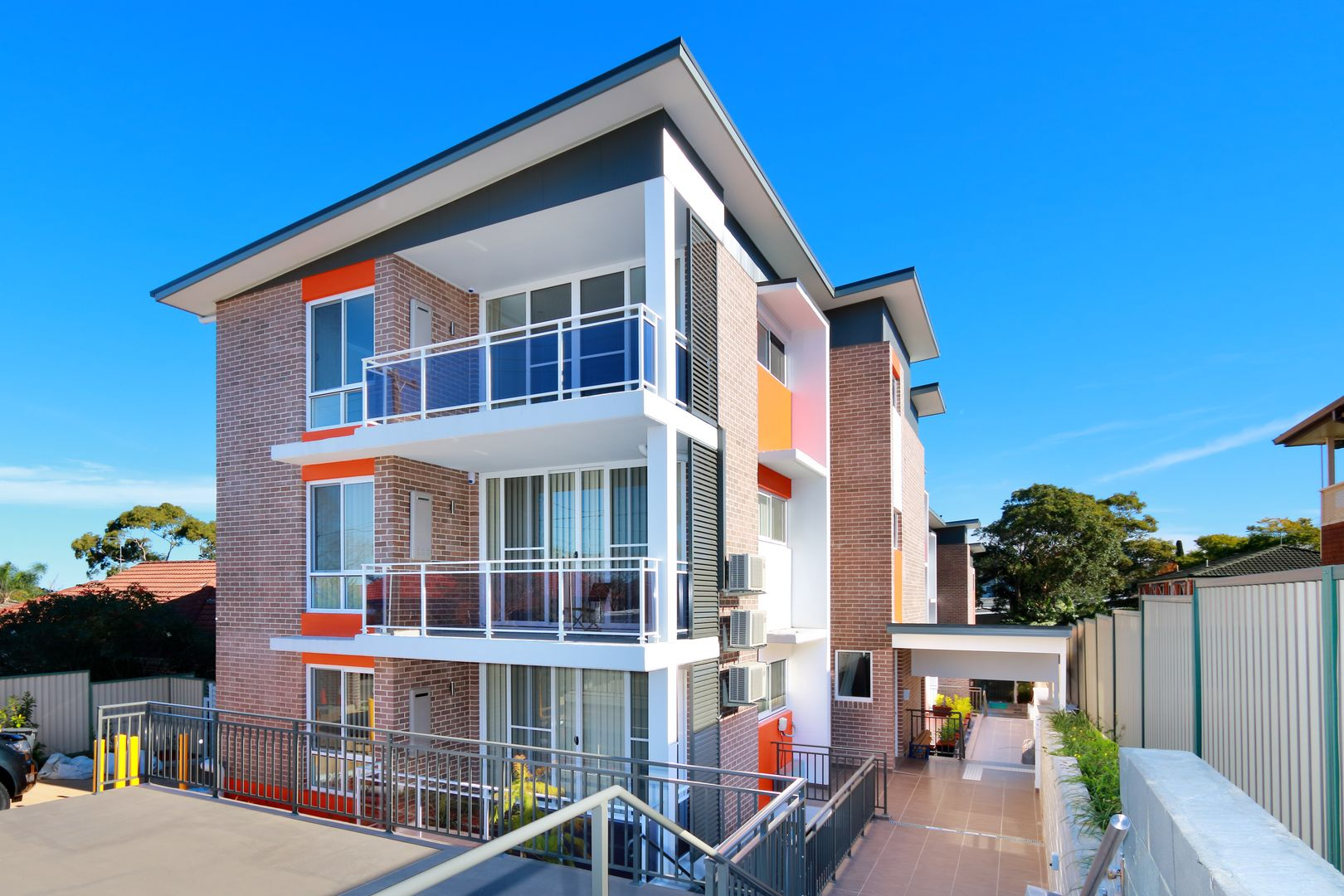 12/173  Adderton Road, Carlingford NSW 2118, Image 0