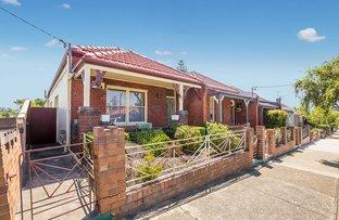42 Elswick Street, Leichhardt NSW 2040