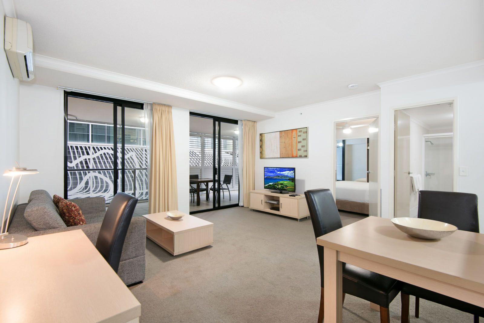 1005/79 Albert Street, Brisbane City QLD 4000, Image 0