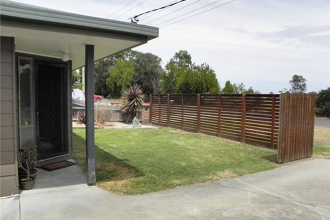 Picture of 50 Hunters Lane, KALIMNA VIC 3909