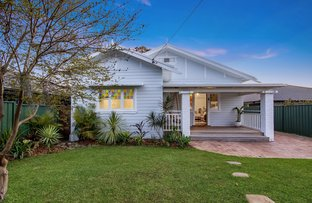 Picture of 283 Blackwall  Road, Woy Woy NSW 2256