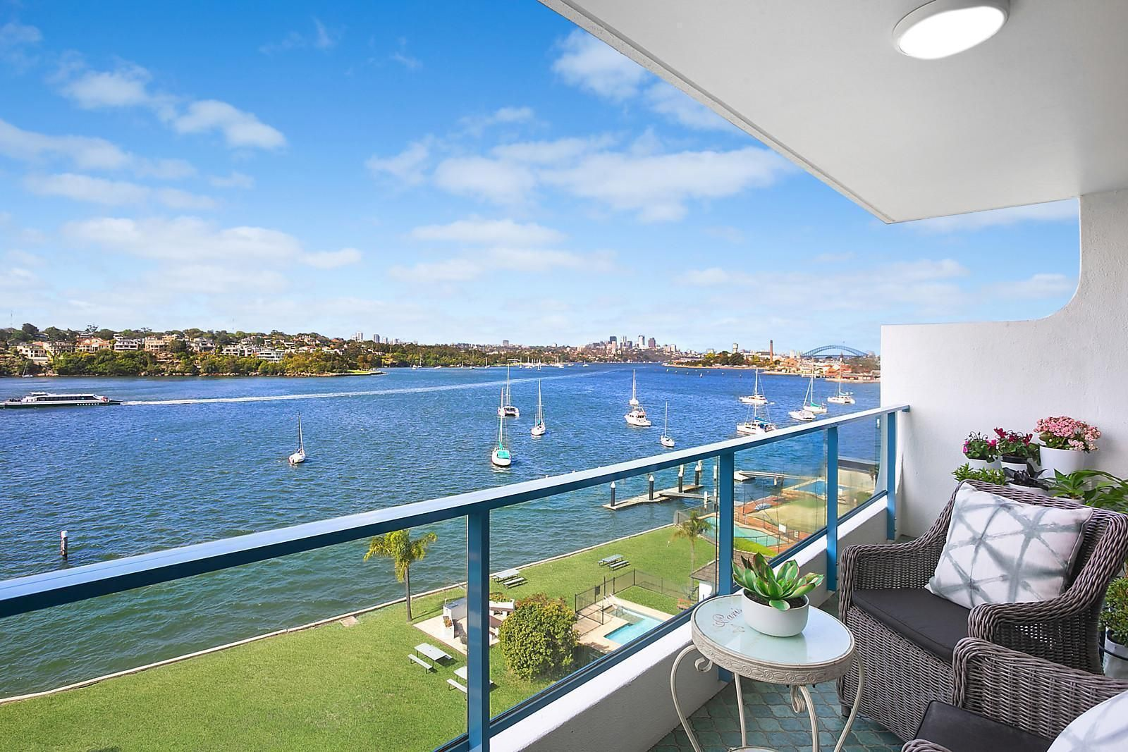 24/90 St Georges Crescent, Drummoyne NSW 2047, Image 0