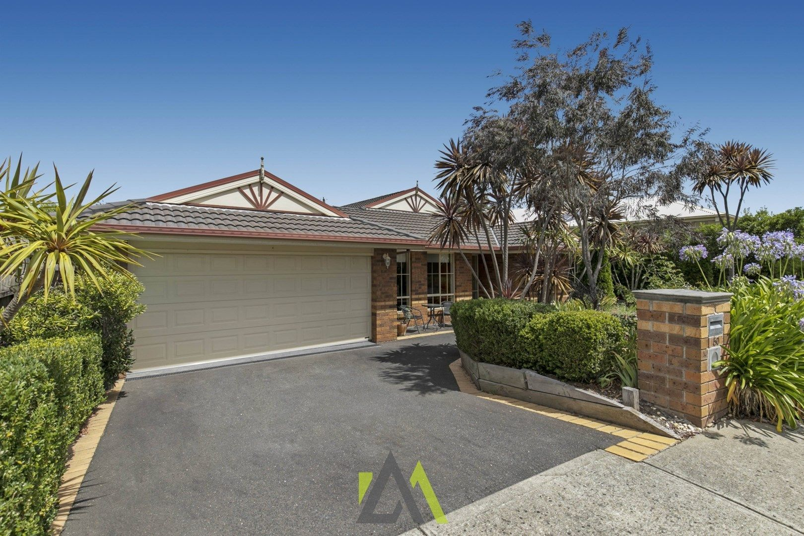 50 Escarpment Drive, Frankston South VIC 3199, Image 0