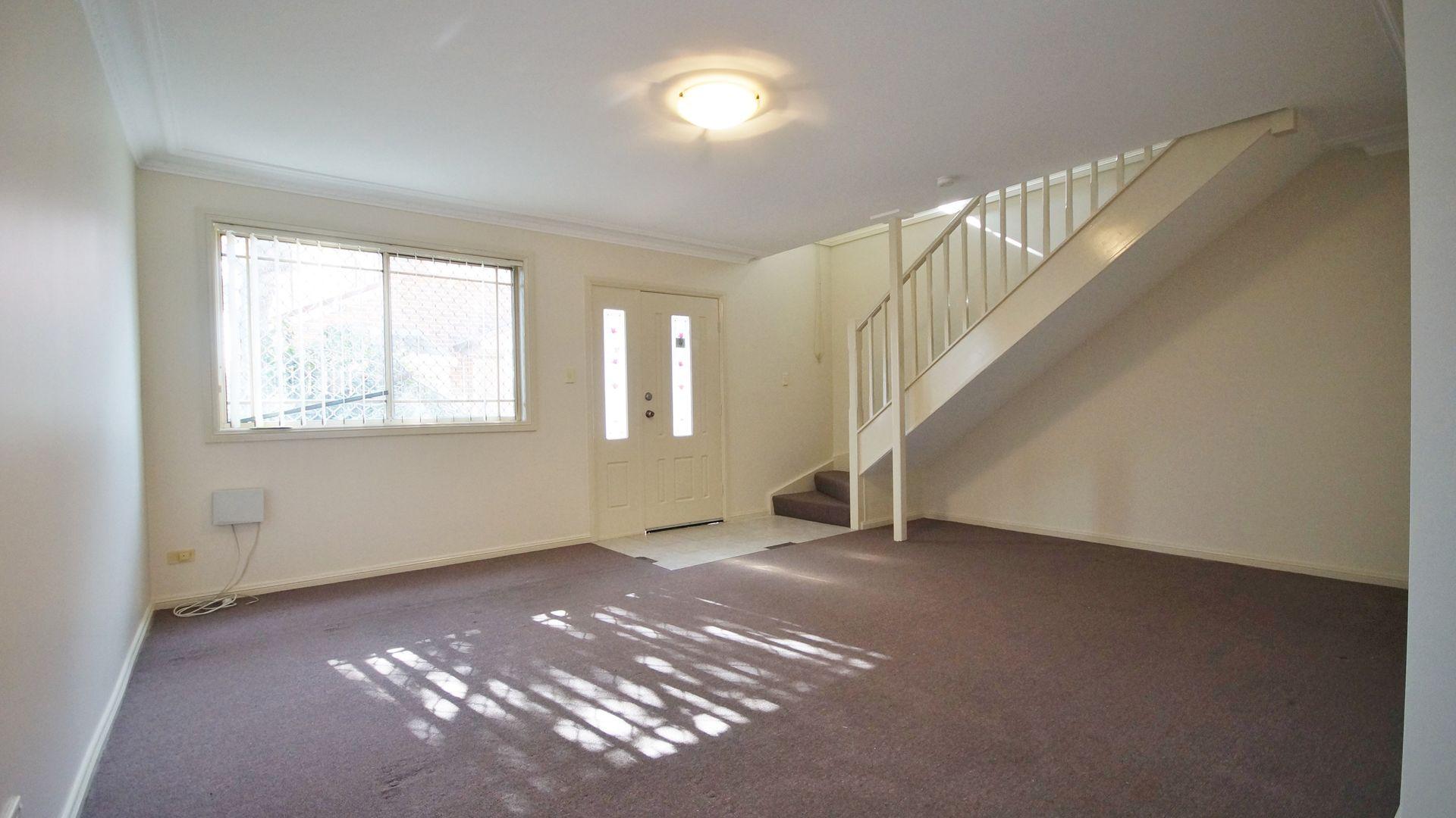 3/87 Vaughan Street, Lidcombe NSW 2141, Image 2