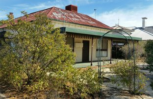 Picture of 22 Walker Street, Donald VIC 3480