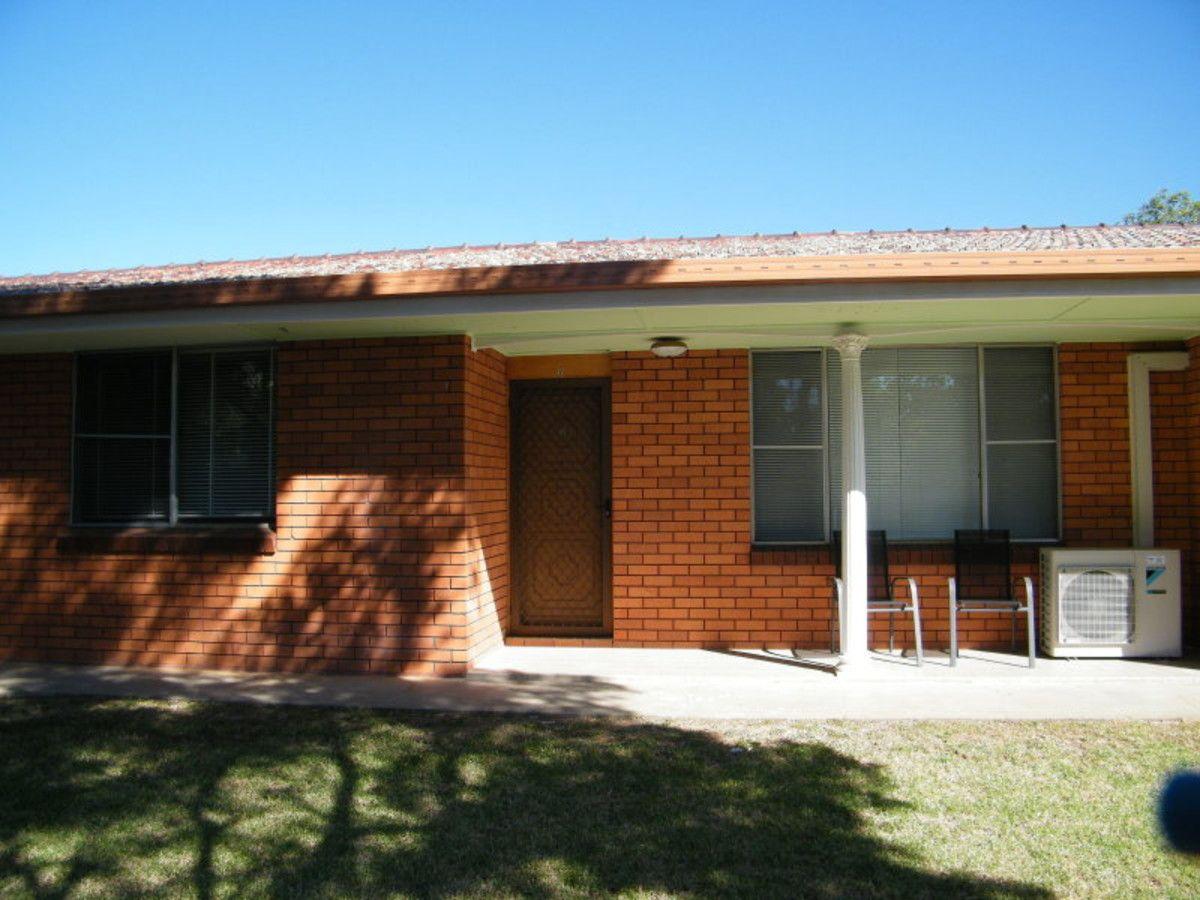 4/106 George Street, Gunnedah NSW 2380, Image 0