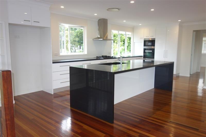 61 Robinson Street, Moorooka QLD 4105, Image 1