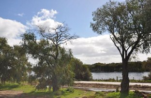Picture of 81 New River Ramble, West Busselton WA 6280
