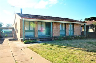 Picture of 11 Jenkins, Ashmont NSW 2650