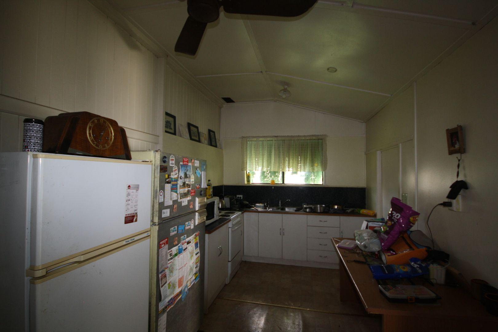 81 Flinders Street, Monto QLD 4630, Image 1
