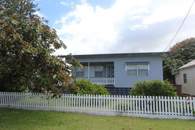 Picture of 6 Scott Street, HARRINGTON NSW 2427