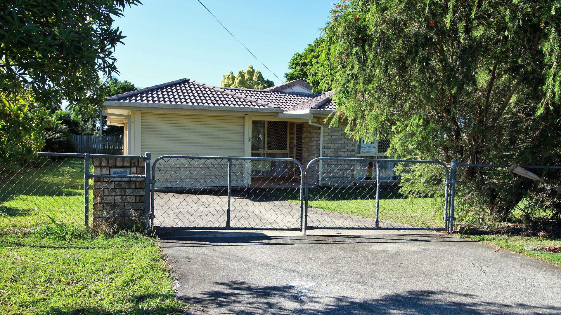 23 Kurilpa Street, Marsden QLD 4132, Image 1
