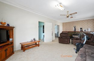 Picture of 8 Bartlett St, Corryong VIC 3707