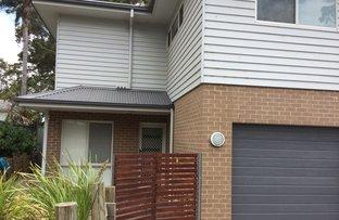 Picture of 2/26A Naughton Avenue, Birmingham Gardens NSW 2287