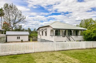 Picture of 48 Flint Street, North Ipswich QLD 4305