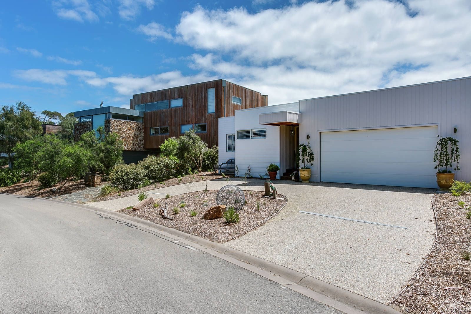 6 Turnberry Grove, Fingal VIC 3939, Image 1