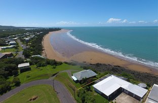 Picture of 10 Captain Blackwood Drive, Sarina Beach QLD 4737