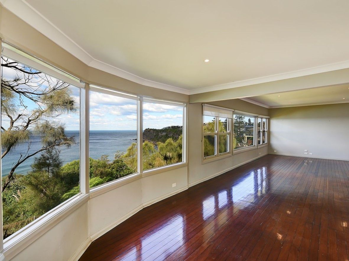 188 Barrenjoey Road, Newport NSW 2106, Image 0