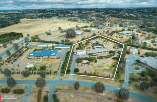 Picture of 4 Barley Place, Murrumbateman NSW 2582