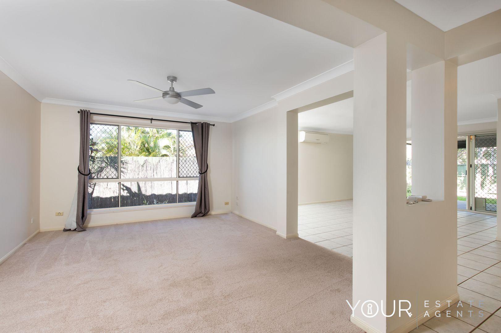 12 Wivenhoe Place, Runcorn QLD 4113, Image 0