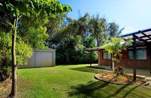 1/7 Spinnaker Drive, Mount Coolum QLD 4573