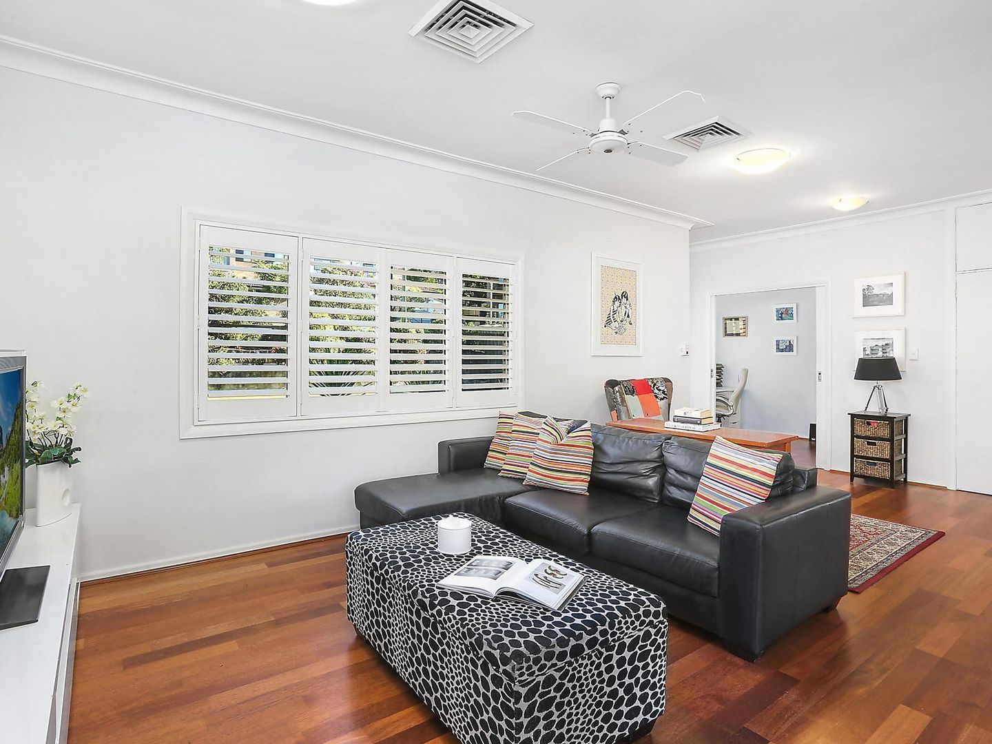 25 Gilda Street, North Ryde NSW 2113, Image 1