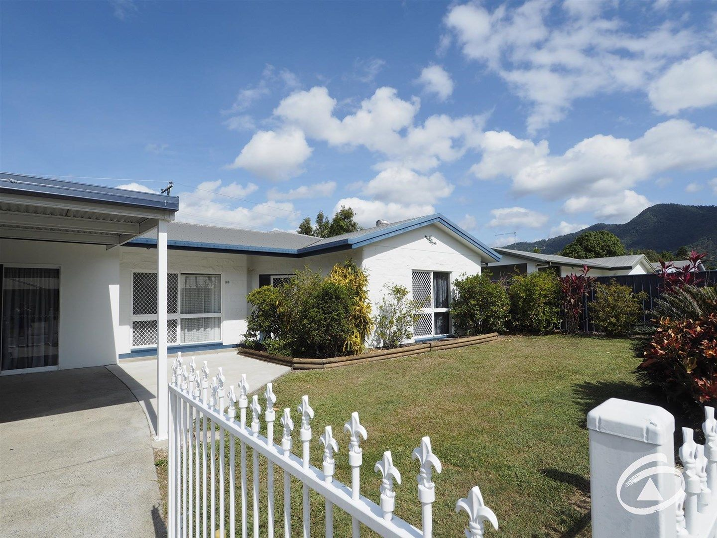 29 Cracknell Road, White Rock QLD 4868, Image 0