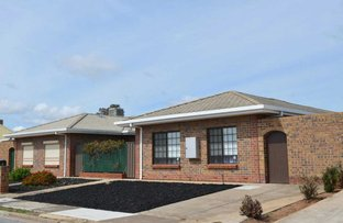Picture of 2/18 Elizabeth Street, Rosewater SA 5013