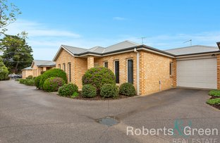Picture of 3/240 Stony Point Road, Crib Point VIC 3919