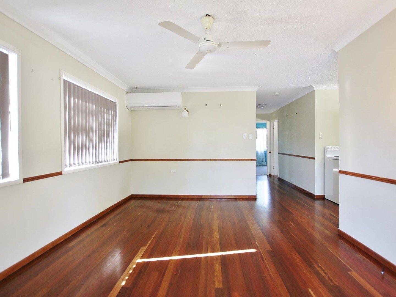 248 Grubb Street, Koongal QLD 4701, Image 0