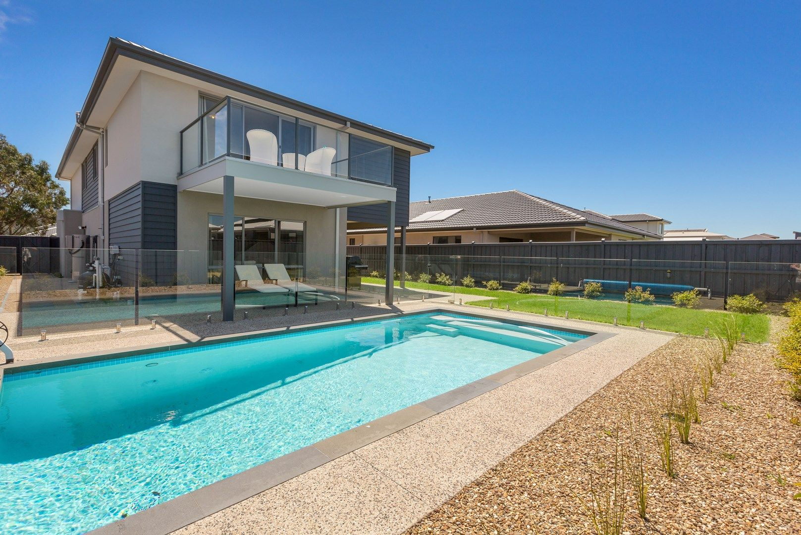 24 Seahaven Way, Safety Beach VIC 3936, Image 0