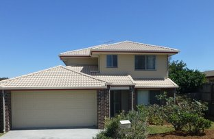 Picture of 98 Lakewood Avenue, Parkinson QLD 4115