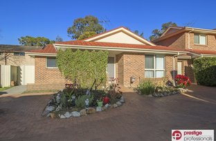4/136-138 Heathcote Road, Hammondville NSW 2170