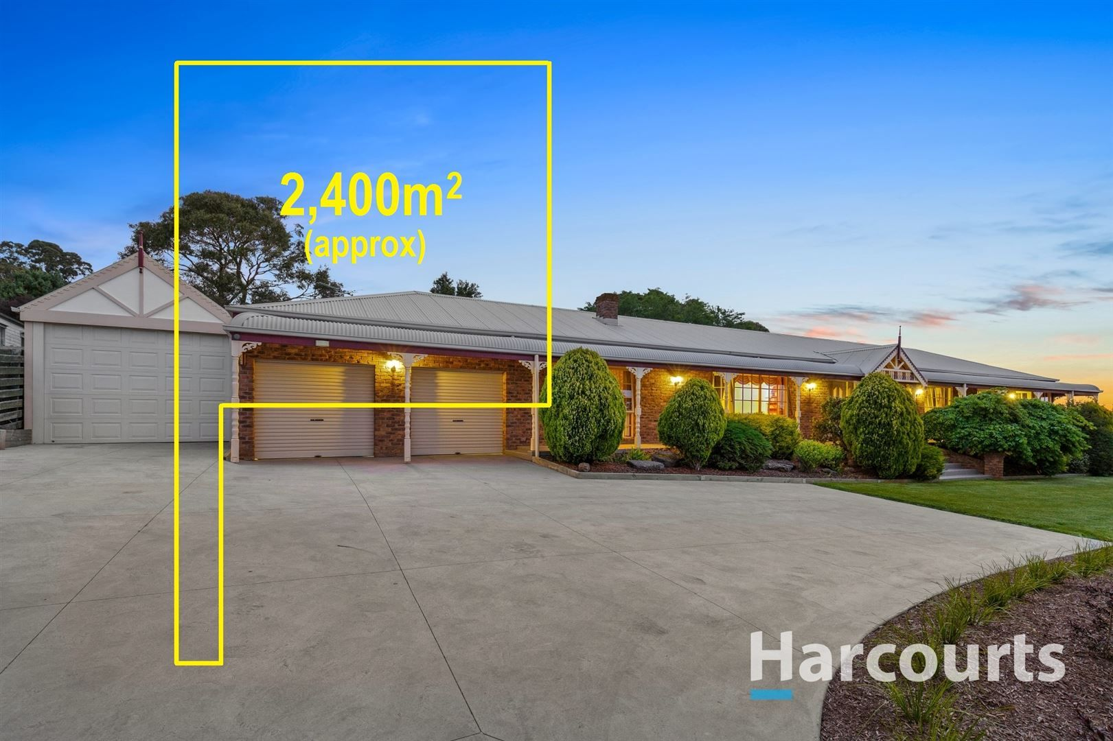 74B Major Crescent, Lysterfield VIC 3156, Image 0