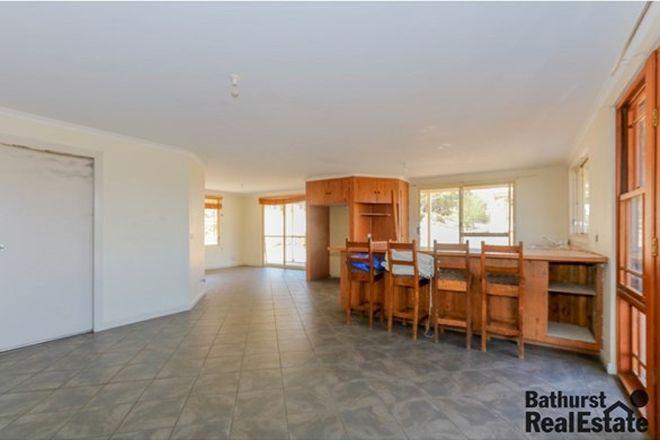 Picture of 9 Jones Lane, WATTLE FLAT NSW 2795