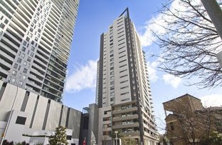 Picture of 1605/1 Cambridge Lane, Chatswood NSW 2067