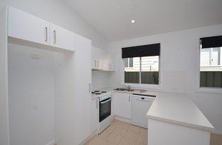 Picture of 38a Britannia Street, Umina Beach NSW 2257