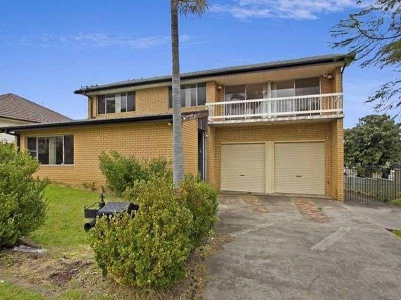 68 Cornelia Road, Toongabbie NSW 2146, Image 0