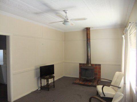 55 Grove Street, Talbingo NSW 2720, Image 1