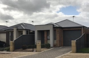 Picture of 158 Petherton Rd, Andrews Farm SA 5114