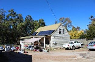 Picture of 13 Plunkett Street, Warialda NSW 2402