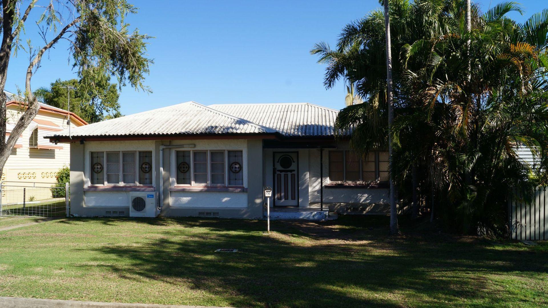 156 Earl Street, Berserker QLD 4701, Image 1