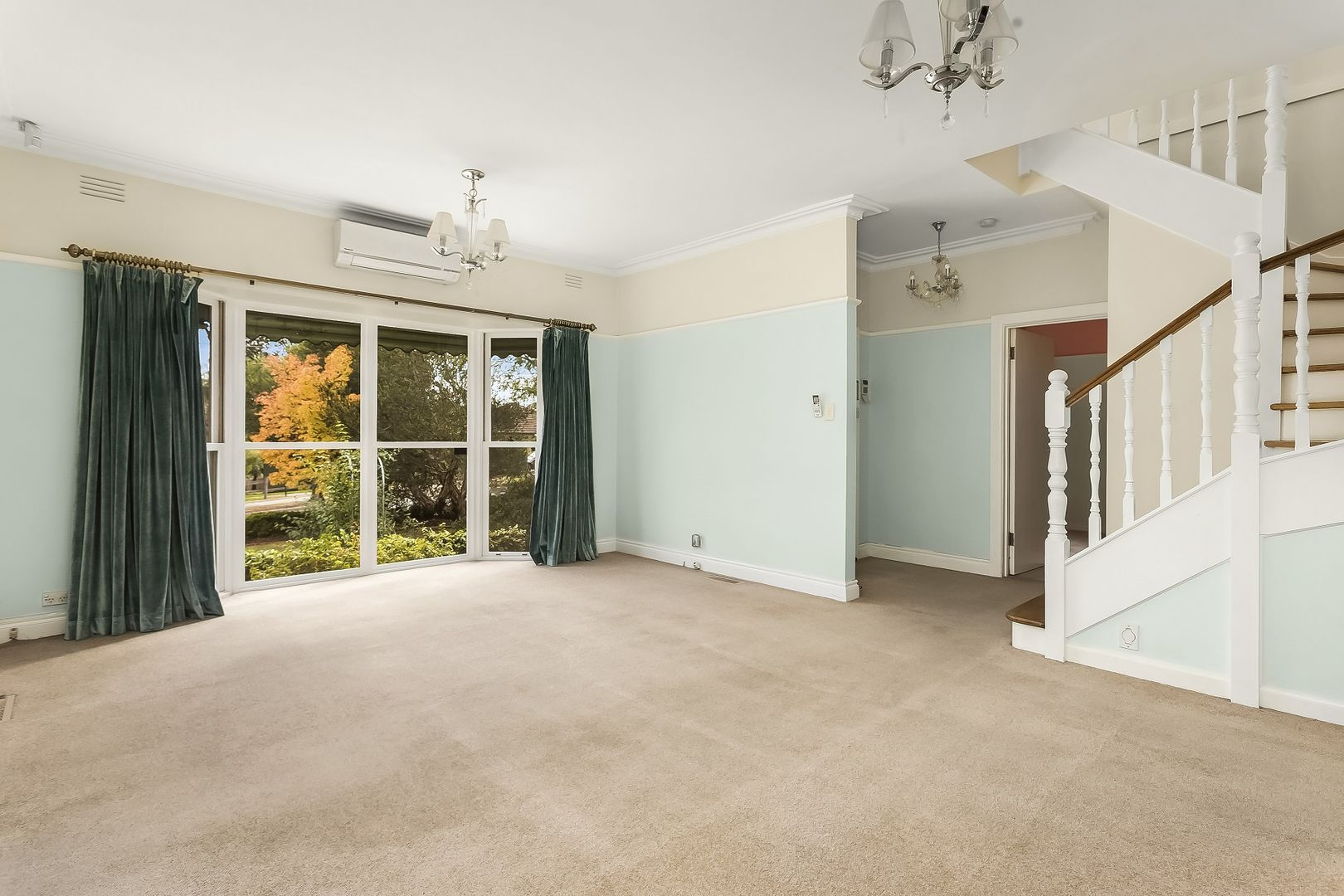 910 Station Street, Box Hill North VIC 3129, Image 1