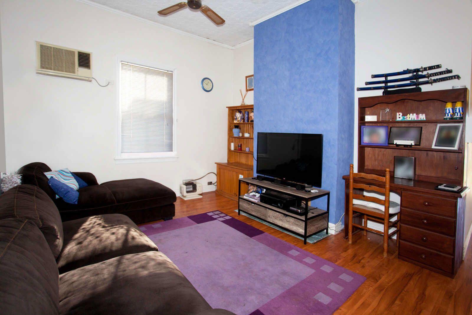 133 Percy Street, Wellington NSW 2820, Image 1