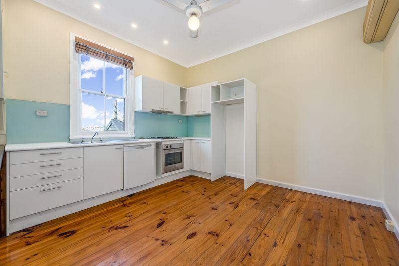 45 Victoria Road ( Crescent St ), Rozelle NSW 2039, Image 2